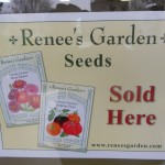 Reness SOLD HERE